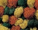 08630 Мох натуральный разноцветный 35г