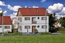 38723 2-хэтажный домик