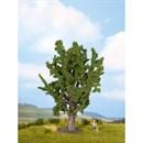 25860 Дуб 15 см деревья